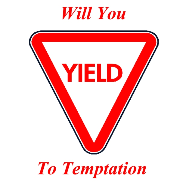 To Yield or Not