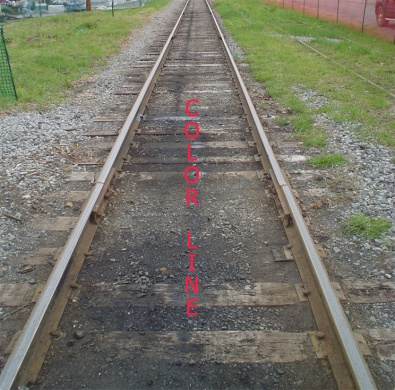 The Dividing Line