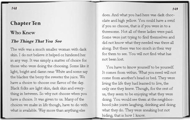 WYFTWYD Pages 148-49