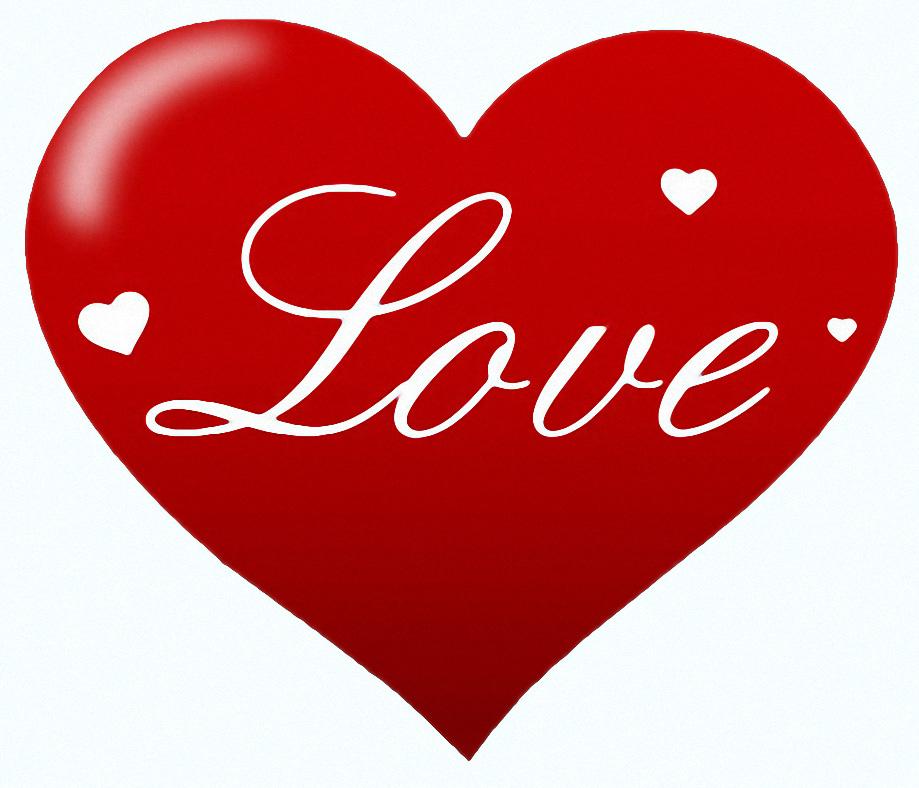 Otis Redding Your Love Has Lifted Me Higher Higher