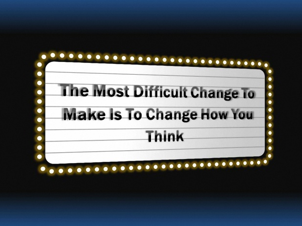 Change Your Mind 6x4