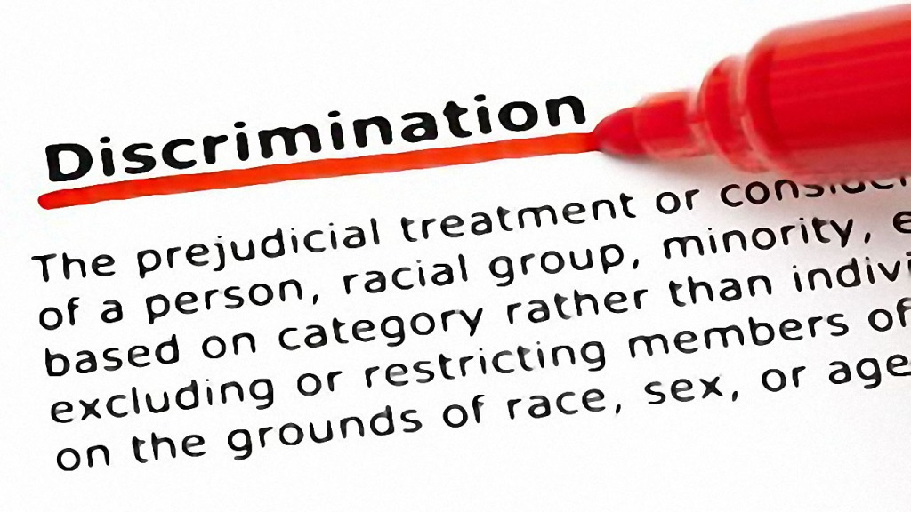 discrimination-300x200