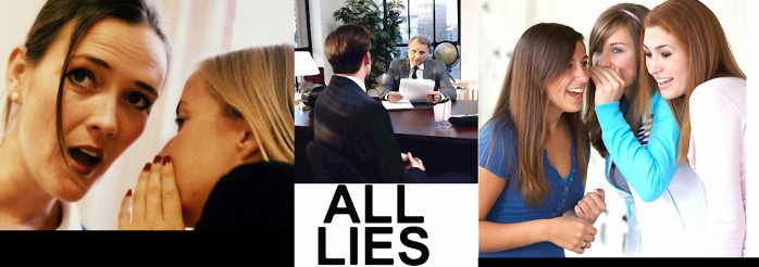 All Lies Collage 2-17-16