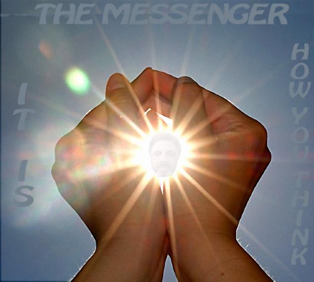 Head in Sunburst Hands 2-17-16