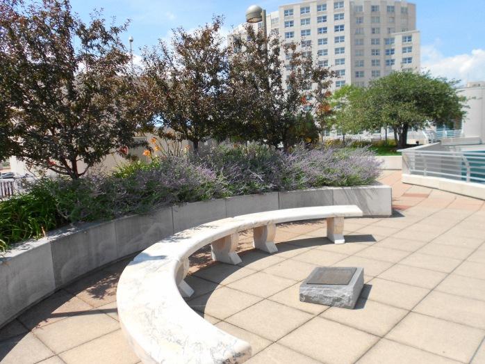 Otis Redding Memorial 7-28-2012_2