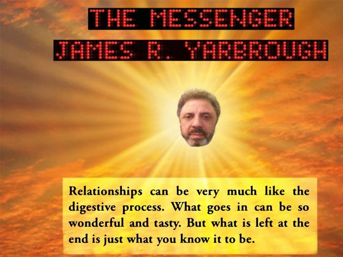 relationships-digestive-process-10-25-16