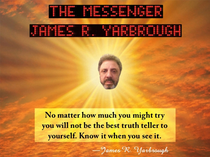 the-truth-about-you-10-7-16