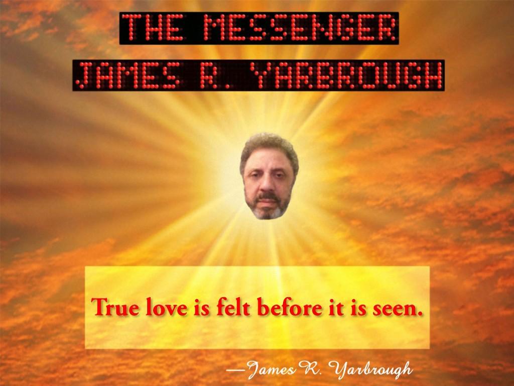 true-love-is-felt-10-1-16