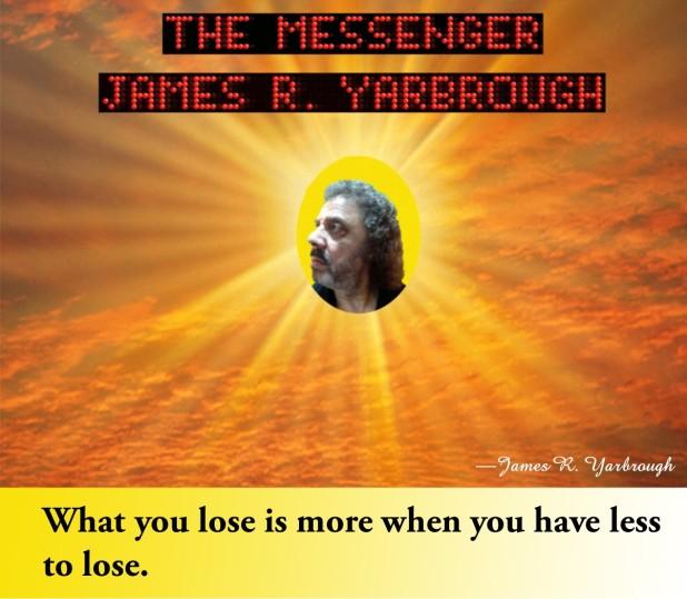 lose-more-when-less-to-lose-11-29-16