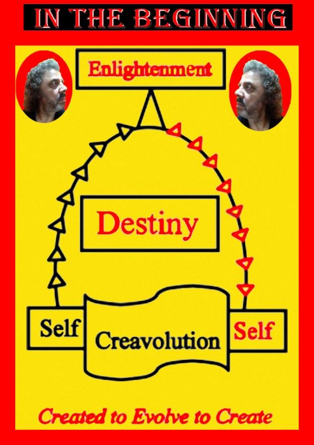 mesenger-meets-creavolution-11-8-16